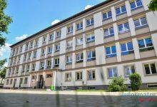 Photo of Zakażenie koronawirusem w Szkole Podstawowej nr 3 w Brzesku / 7 października 2020 r.