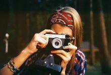 """Photo of Konkurs fotograficzny – Szlakiem dziedzictwa kulturowego, przyrodniczego i historycznego obszaru Nadwiślańskiej Grupy Działania """"E.O.CENOMA""""."""